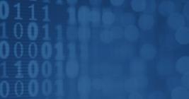 Портал о цифровой повестке ЕАЭС